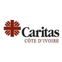 Caritas Côte d'Ivoire