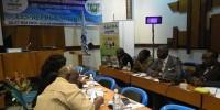 Retour des Ivoiriens réfugiés: Réunion sous régionale sur la stratégie régionale de solutions durables pour les réfugiés ivoiriens