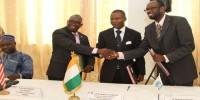 Retour des Ivoiriens réfugiés: Réunion de la commission tripartite à Abidjan, sur le rapatriement volontaire des réfugiés ivoiriens en provenance du Libéria